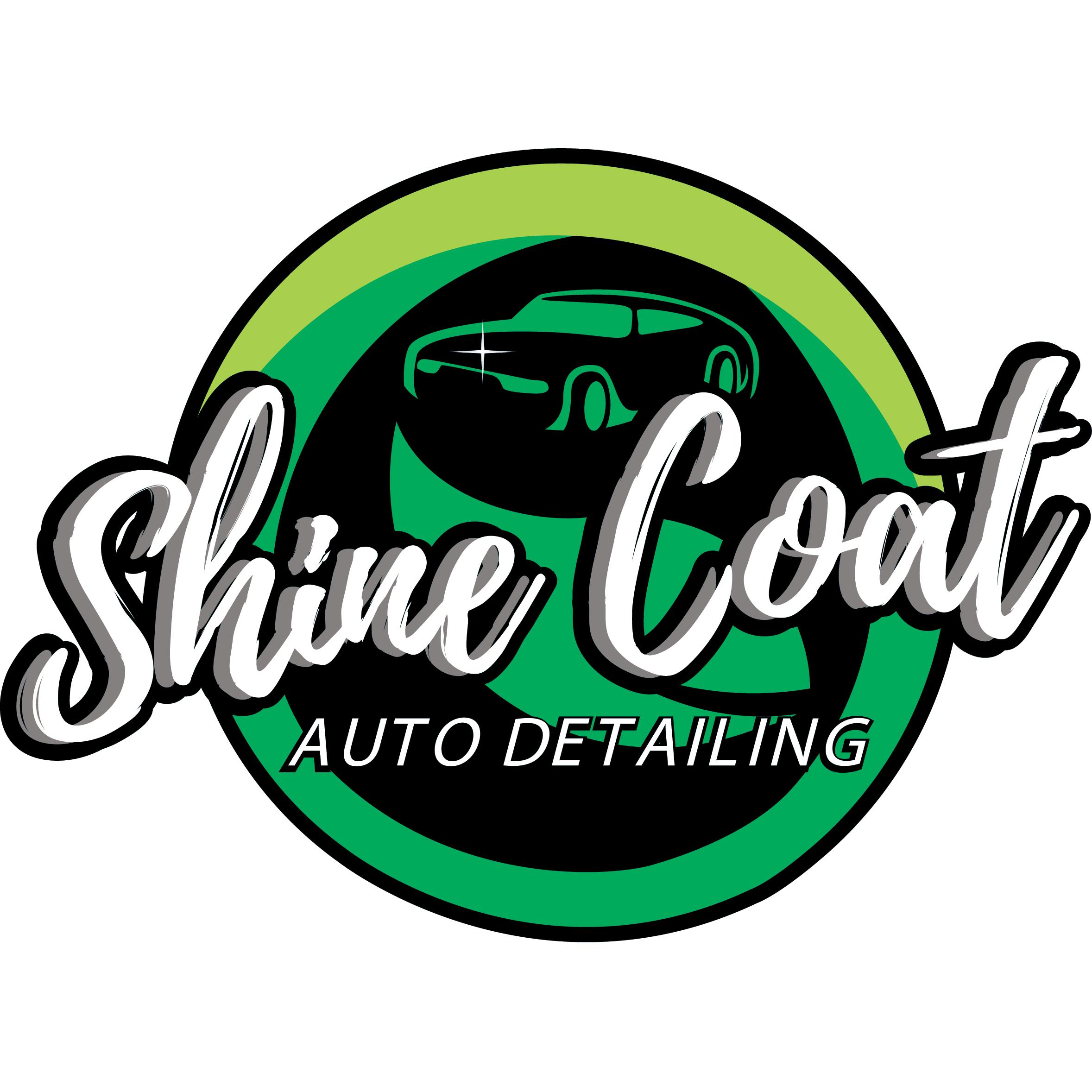 Shinecoat