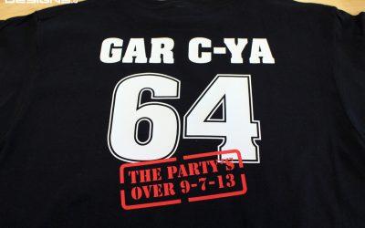 shirts46