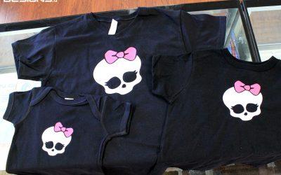 shirts49